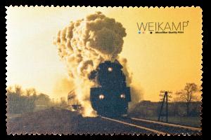 DSC02288