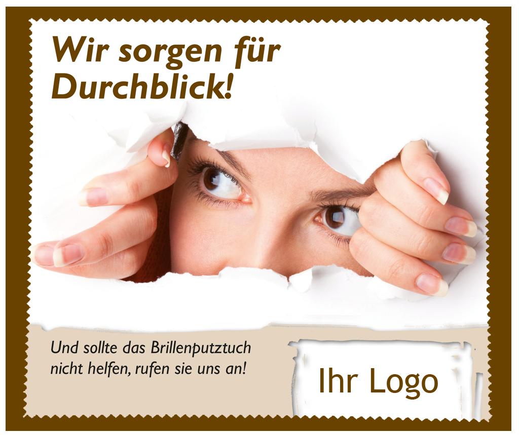 _Werbetuch02
