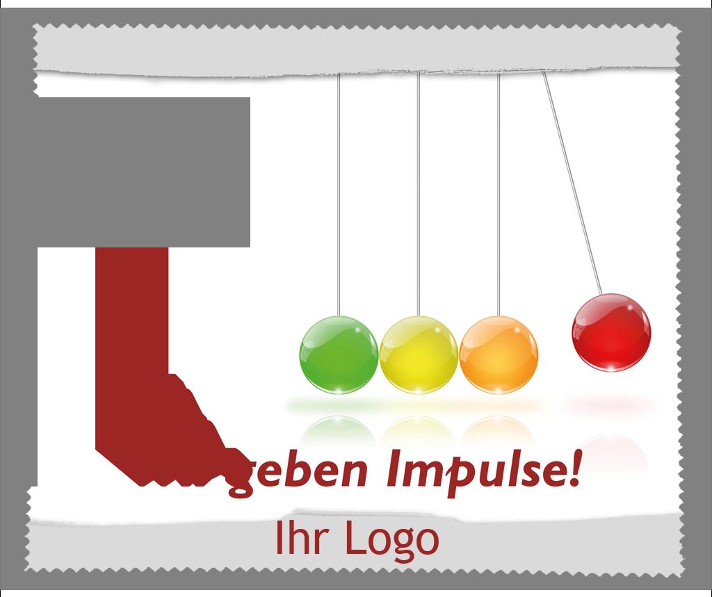 _Werbetuch04