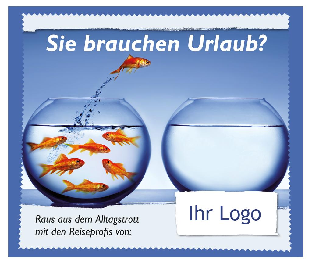 _Werbetuch06