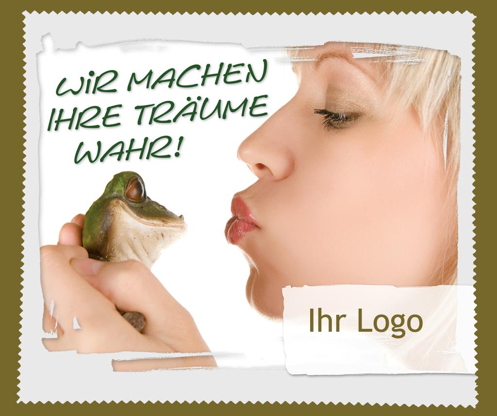 _Werbetuch07